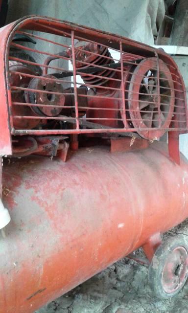 tarımm01