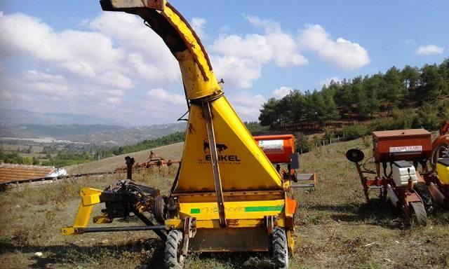 tarımm02