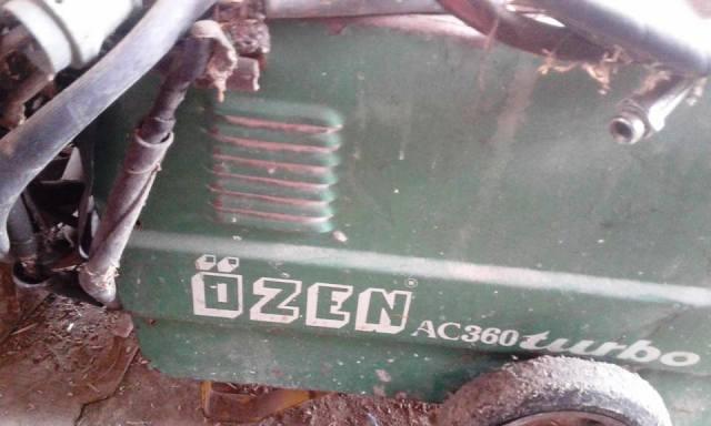 tarımm04