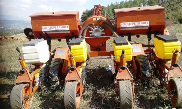 tarımm06