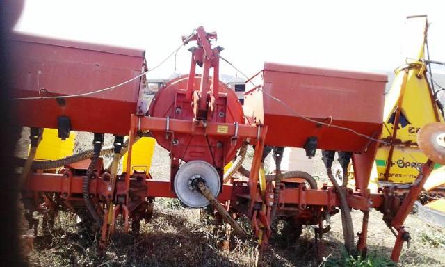 tarımm08