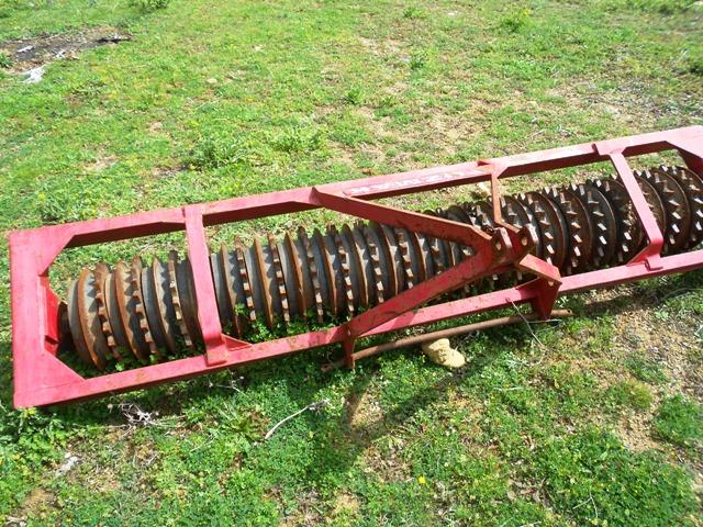 tarımm12