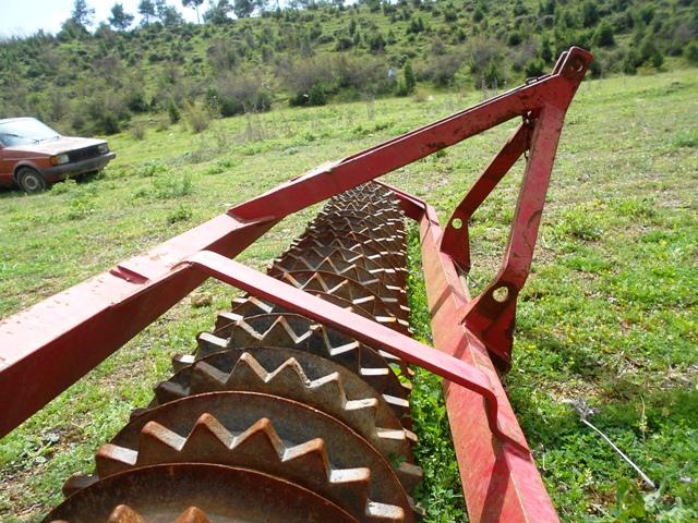 tarımm13