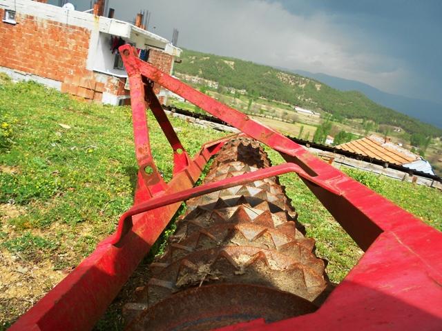 tarımm14