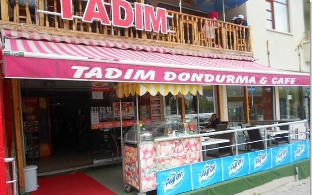 7804_tadim14