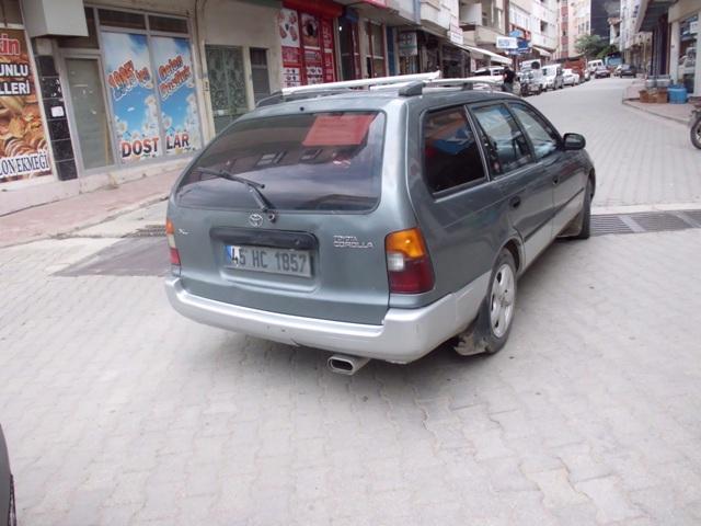 mkıu11