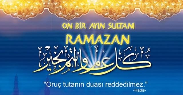 ramazan_mesajlari_h5384