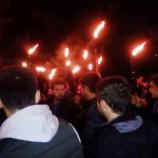 "Son Dakika ; Boyabat'ta Cumhuriyet Bayramı Coşkusu ""Final"" (Videolu Haber)….."