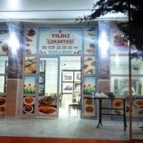 Boyabat Sanayi-Sitesi Yıldız Lokantası, Açılışına Davet……..