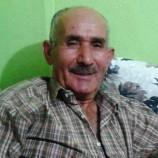 Son Dakika : Kestiği Ağacın Altında Kalan Boyabatlı  İşçi Hayatını Kaybetti…