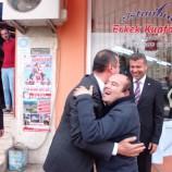 Boyabat'ta Cumhuriyet Bayramı Coşkusu, Bir Başka Kutlanır……..