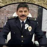Son Dakika ; Sinop İl Emniyet Müdürü Değişti…