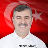 Vekil Maviş'ten, 29 Ekim Cumhuriyet Bayramı Mesajı…….