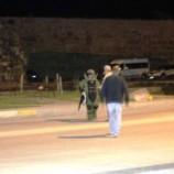 Son Dakika ; Sinop'ta Bomba Alarmı……