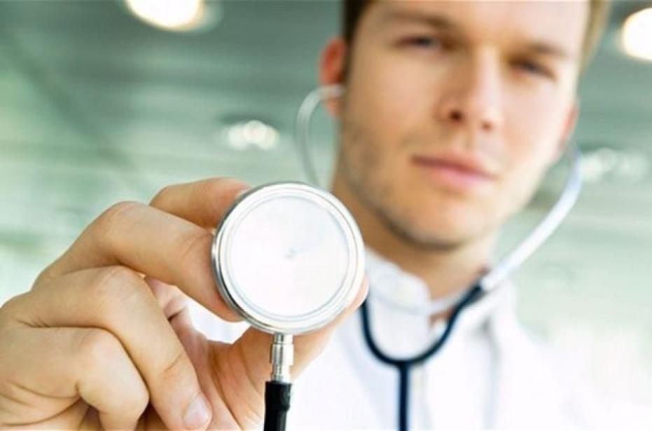 boyabat-devlet-hastanesi-kasim-ayi-mesai-disi-poliklinik-calisma-cizelgesi