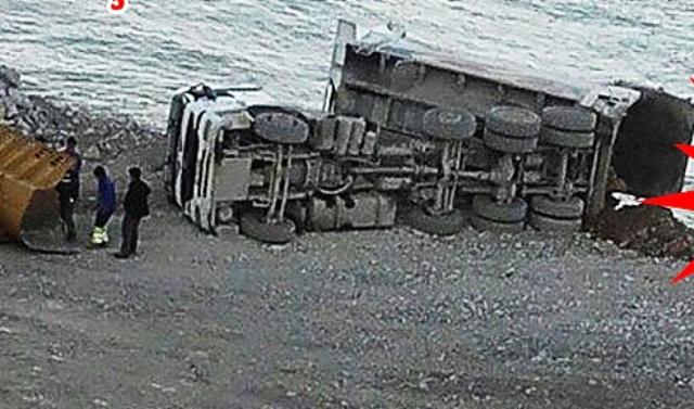 kamyon-devrildi-1-yarali