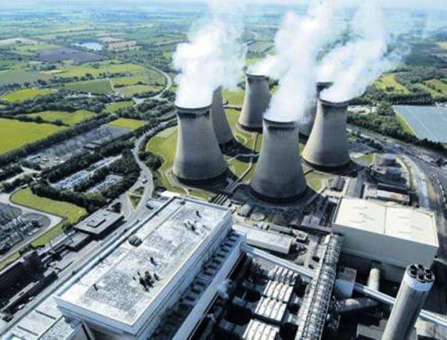 nukleer-santral-231