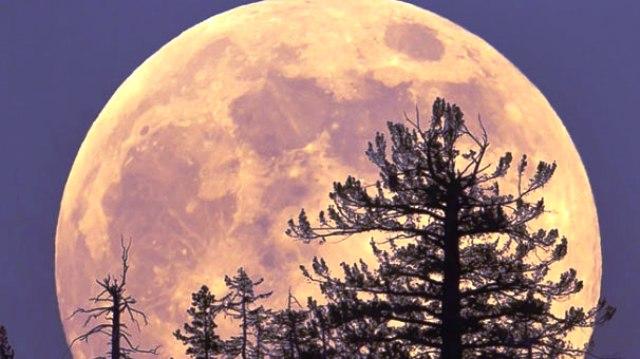 super-ay-nedir-ne-zaman-gerceklesecek--7969925