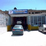 """Boyabat'ta VOLKSWGEN Teknik Ve Tamir Servisi Hizmete Açıldı, """" 7/24"""" Acil Servis….."""