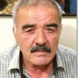 Boyabatlı İnşaat Mühendisi Metin Bozkurt Yurt Konusunda diyor ki;…