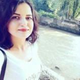 SON Dakika ; Trafik Kazasında Hayatını Kaybeden 24 Yaşındaki Genç Kız, Ayancık ilçesini Yasa Boğdu…