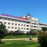 SON Dakika ; Sinop İl Ve İlçe Hastane Yönetimleri Açıklandı….