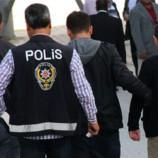 "SON Dakika ; Sinop'ta ""Kripto"" Operasyonunda 11 Zanlıdan, 4 Tutuklama….."