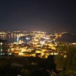GÜNCEL Haber ; Sinop'ta Bu Gece Çok Uzun Olacak….