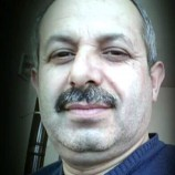 Boyabat Devlet Hastanesinde Çalışan Abdurahman Kanber Vefat Etti…