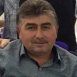 Durağan esnaflarından Mustafa Kemal CISDIK Vefat Etti..