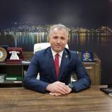 Cengiz Tokmak Sinop AK Parti Milletvekiligi Aday Adaylığını Açıkladı…