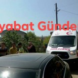 Boyabat'ta 2 Genç Evinde Ölü Bulundu….