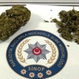 Uyuşturucu Operasyonu , 31 Göz Altı, 8 Tutuklama….