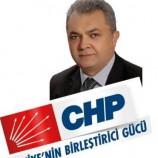 Durağan CHP İlçe Başkanlığından Teşekkür Mesajı….