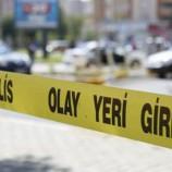 Boyabat ta Genç Kız Evinde Ölü Bulundu…