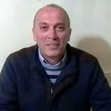 Başkan Orhan Sönmez Çamlıca Mahallesi Muhtar Adaylığını Açıkladı…