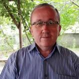 Emekli Eczacı Kalfası Şenol Eşin Çamlıca Mahallesi Muhtar Adaylığını Açıkladı….