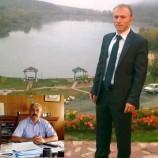 Boyabat MHP İlçe Başkanlığından FLAŞ Basın Açıklaması….