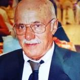 Şoför Abbas Küçük Vefat Etti..