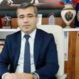 Dikmen İlçesi'nin CHP'li Belediye Başkanı Saim İstanbullu'nun 54 Yaşındaki Kardeşi Engin İstanbullu,Dikmen De Geçirdiği Traktör Kazası Neticesinde Hayatını Kaybetti….