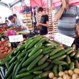 Boyabat Ha Yerinde Patates- Soğan Fiyatları % 50 Düştü, İşte Yeni Sebze Meyve Fiyatları….
