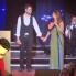 Boyabatlı Sibel Can'ının Vokalisti Umut Kaplan, Umut Vadediyor,(Videolu Haber)..
