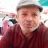 Boyabat'ta Kanseri Yenen Adam (Taksici Dokuz)Turan Gökcül, (Videolu Haber)…..