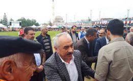 Mehmet Ersoy Hakkındaki Çirkin İftiralara Çok Sert Yanıt Verdi…