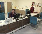 Boyabat 75. Yıl Devlet Hastanesi Palyatif Bakım Ünitesi Hizmet Vermeye Başladı…