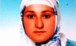 Genç Kadın Üç Gündür Kayıp Aranıyor…