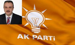 Boyabat AK Partiden İlk Belediye Başkan Aday Adayı Açıklandı…
