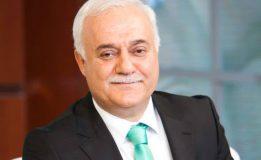 Prof.Dr.Nihat Hatipoğlu Boyabat'a geliyor…