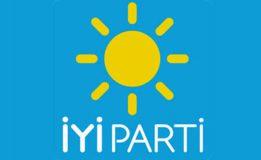 Boyabat İyi Partide Belediye Başkan Adayı Belirleme Toplantısı Yapıldı…
