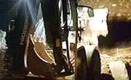 Boyabat-Sinop Yolu Trafiğe Kapandı…